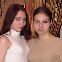 Обояшка, 34 года, Скорпион, Москва