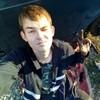 Александр, 21, г.Ефремов