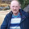 алексей, 31, г.Лоухи