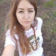Светлана 31 Анапа
