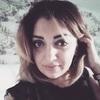 Ангелина, 36, г.Беслан
