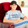 Геннадий, 48, г.Михайловка