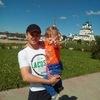Алексей, 31, г.Кизел
