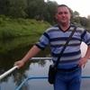 евгений, 41, г.Отрадный