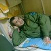 Александр, 36, г.Лиман