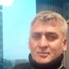 Ваха, 51, г.Грозный