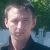 Роман Михайлов, 30, г.Бугуруслан