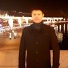 Эдуард, 31, г.Химки