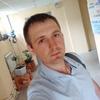 сергей, 28, г.Ростов-на-Дону