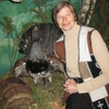 Людмила, 62, г.Зилаир