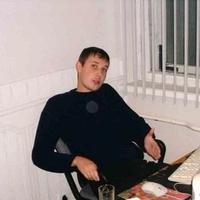 Дмитрий, 38 лет, Рак, Нижний Новгород