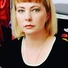Анна, 42, г.Владивосток