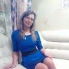 Катерина, 24, г.Новоржев