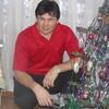 Анатолий, 45, г.Кулунда