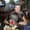 Иван, 39, г.Красновишерск