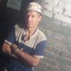 виталий, 40, г.Уяр