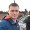 Василий, 29, г.Вешкайма