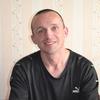 АЛЕКСЕЙ, 41, г.Электрогорск
