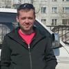 Сергей, 34, г.Петропавловск-Камчатский