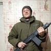 Магомед, 24, г.Каспийск
