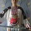 Алексей, 25, г.Тевриз