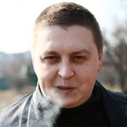 Владимир 44 Пушкино