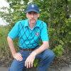 Юрий, 54, г.Хандыга