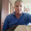 миша, 53, г.Ковров