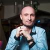 Александр, 37, г.Кимры