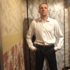 денис Романов, 38, г.Кандалакша