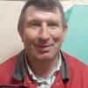 МИХАИЛ, 65, г.Рязань