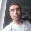 Александр, 24, г.Чебоксары
