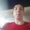 valeron, 36, г.Лоухи