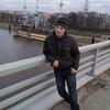 Roman, 38, г.Малая Вишера