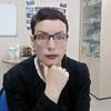 Валентина, 54, г.Городищи (Владимирская обл.)