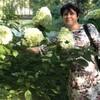 Юлианна, 50, г.Нефтекамск