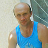 Сергей, 44, г.Кировское