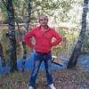 Евгений, 39, г.Арзамас
