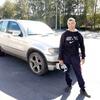Дмитрий, 42, г.Бежецк