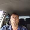 Денис, 47, г.Бронницы