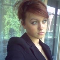 _Baronessa_, 33 года, Телец, Рига