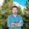 Геннадий, 47, г.Омск
