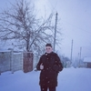 Alexandru, 20, г.Коломна