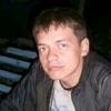 Григорий, 29, г.Комсомольск-на-Амуре