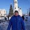 Юрий, 46, г.Егорьевск