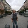 олег, 67, г.Сафоново