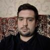 Илья, 27, г.Александров