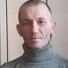 павел, 44, г.Владивосток