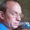 Василий, 52, г.Данилов
