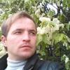 Андрей, 33, г.Буинск